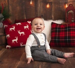 baby_photographer-1