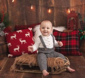 baby_photographer-2