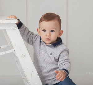 toronto_baby_photographer-1-2
