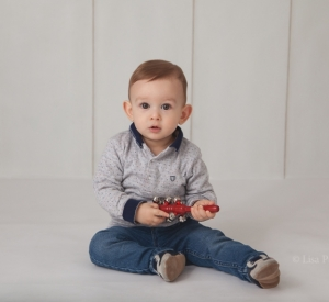toronto_baby_photographer-1