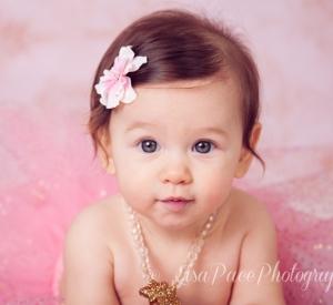 Toronto_Baby_Photography-5