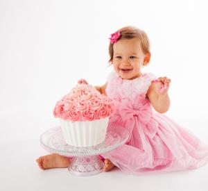 cake_smash_Nobleton-1.jpg
