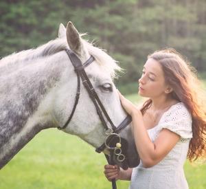 Equine_photographer-12
