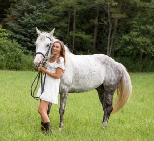 Equine_photographer-2