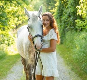 Equine_photographer-3