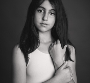 Toronto_portrait_photographer-10